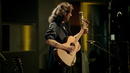 Shrike (Live From WIndmill Lane, Dublin)/Hozier