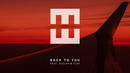 Back To You (feat. Stolar, Ylva)/HEDEGAARD