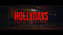 Hollywood Bizarre/Hollydays
