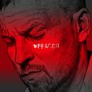 Effacer/Stress