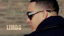 Limbo/Daddy Yankee