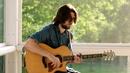 False Confidence (Acoustic)/Noah Kahan