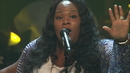 Put A Praise On It (Live)/Tasha Cobbs Leonard