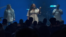 You Know My Name (Live)/Tasha Cobbs Leonard
