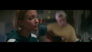 Been There Done That (Acoustic) (feat. Tove Styrke)/NOTD