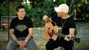 Sieben Kartons (Akustik Video)/Kerstin Ott