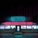 Been There Done That (Remixes) (feat. Tove Styrke)/NOTD