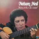Meu Jeito De Amar/Nelson Ned