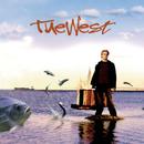 Tue West/Tue West
