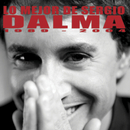 1989-2004 Lo Mejor De/Sergio Dalma