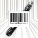 Flute/Barcode Brothers