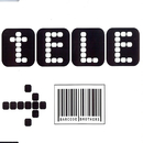 Tele/Barcode Brothers