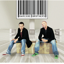 SMS/Barcode Brothers