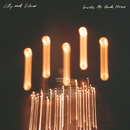 Guide Me Back Home (Live)/City and Colour