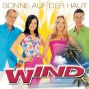 Sonne Auf Der Haut/Wind