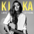 Love Letters/Kika