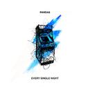 Every Single Night/PANDA$