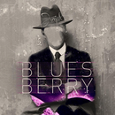 Blues Berry/Jurjak