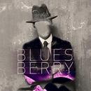 Blues Berry/Jurjak