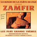 La Magie De La Flute De Pan/Gheorghe Zamfir