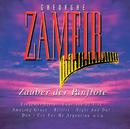 Zauber Der Panflöte (Best Of)/Gheorghe Zamfir