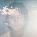 Imagine (The Ultimate Mixes)/John Lennon