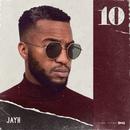 10/Jayh