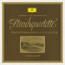 Beethoven: Streichquartette, Opp. 95, 127, 130, 131, 132, 133 & 135/Amadeus Quartet