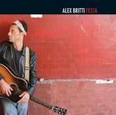 Festa/Alex Britti