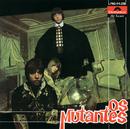 """Os Mutantes""/Os Mutantes"