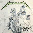 …And Justice for All (Remastered)/Metallica