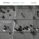 In Concert (Live)/Till Fellner