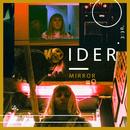 Mirror/IDER