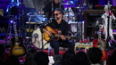 Marciano (I Turned Into A Martian) (MTV Unplugged)/Molotov