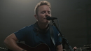 Is He Worthy? (Acoustic) (feat. Andrew Peterson)/Chris Tomlin