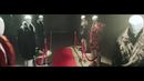 DrIP DrIp Drip (feat. Meek Mill)/Tory Lanez