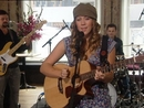 Bubbly (Yahoo UK Session)/Colbie Caillat