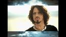 Long Gone (Howard Benson Remix)/Chris Cornell