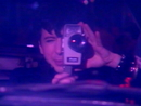 Seedy Films/Soft Cell