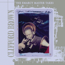 The Emarcy Master Takes (Vol. 1)/Clifford Brown