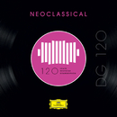 DG 120 – Neoclassical/Various Artists