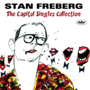 The Capitol Singles Collection/Stan Freberg