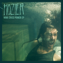 Nina Cried Power - EP/Hozier