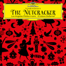 Tchaikovsky: The Nutcracker, Op. 71, TH 14 (Live at Walt Disney Concert Hall, Los Angeles / 2013)/Los Angeles Philharmonic, Gustavo Dudamel