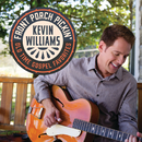 Front Porch Pickin'/Kevin Williams
