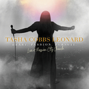 Heart. Passion. Pursuit.: Live At Passion City Church/Tasha Cobbs Leonard