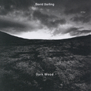 Dark Wood/David Darling