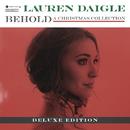 Behold (Deluxe)/Lauren Daigle