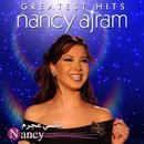 Greatest Hits/Nancy Ajram