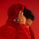 Okay (feat. NODE)/Jamie Kamara